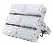 F400 STADIUM SERIES - 600 Watt LED Modular Flood Light
