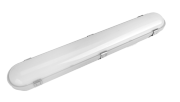 IP65 GEN3 Batten Light - IK10 Impact Resistant - 600MM