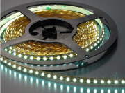 Strip Light 60LED/M SMD3528 Natural White - 5 meter reel