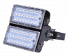 F300-SERIES 100 Watt LED Modular Flood Light