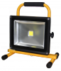 20 Watt Re-chargeable LED Floodlight