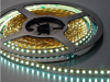 Strip Light 120 LED/M SMD3528 Warm White - 5 meter reel
