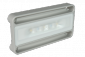 Compartment & Utility Lights